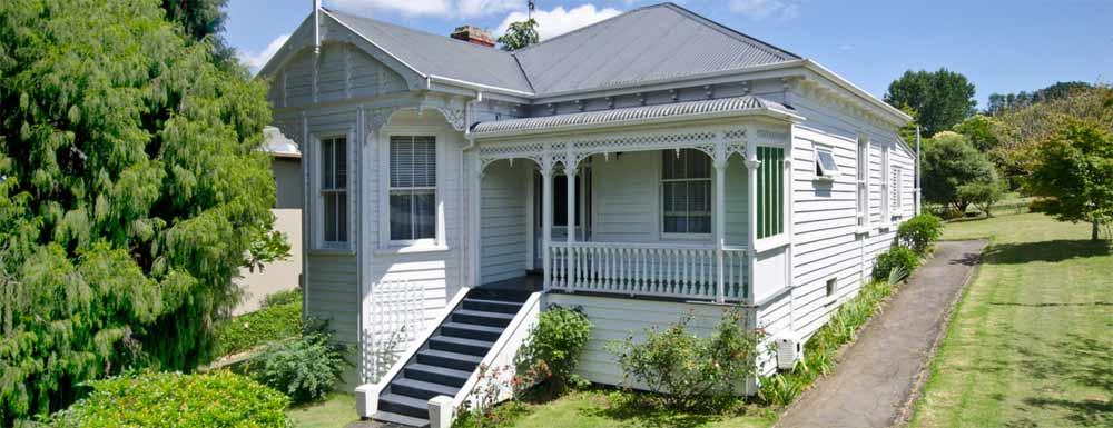 NZ Home 3